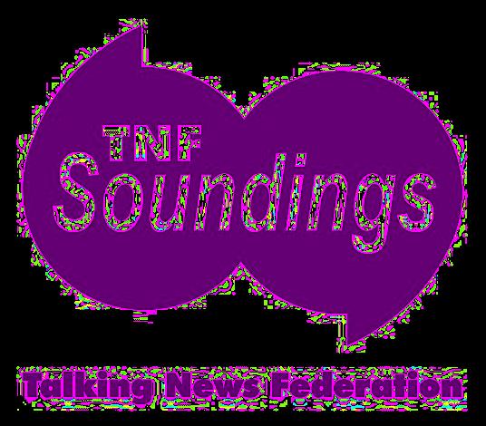 TNF Soundings